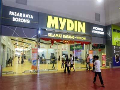 2-mydin