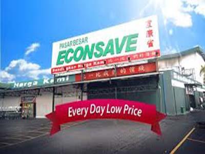 econhypermarket