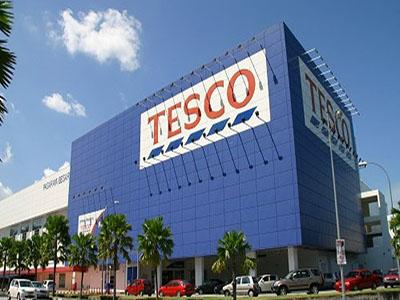 tescohypermarket